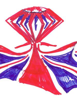 british-flag-001