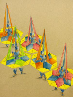 hexagons-1