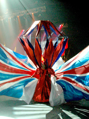 Britannia-flag-2