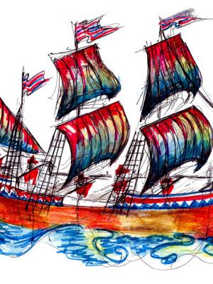 Harrods-ship-2